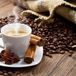 طرز تهیه قهوه اسپرسو و نکات ریز آن