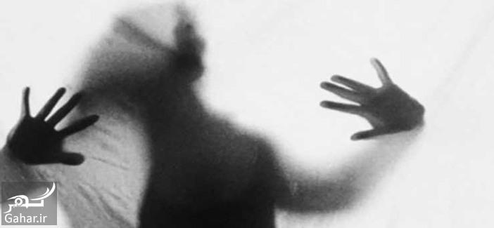 dfc07e4c2e7f4a5fa3754ecbdb864b3e جزییات خبر یک هفته تجاوز به دختر 13 ساله در ویلای شمال