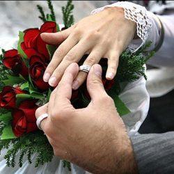 مزایا و معایب ازدواج فامیلی (ضروری برای زوجها)