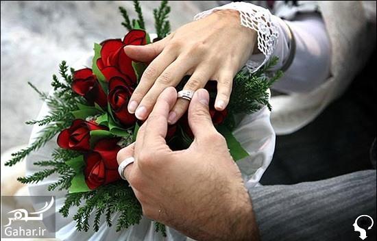 مزایا و معایب ازدواج فامیلی (ضروری برای زوجها), جدید 1400 -گهر