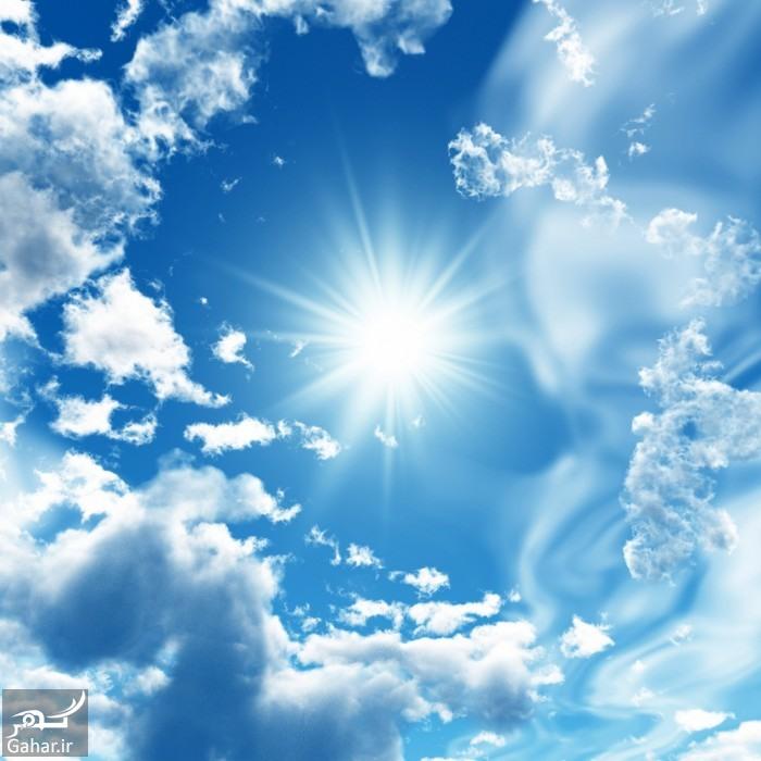 fotoya همه چیز در مورد آسمان هفتم