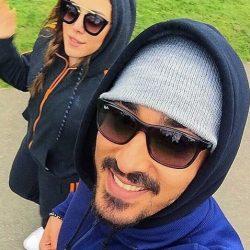 reza-ghochan-nejad-his-wife-beroztarin-com-1