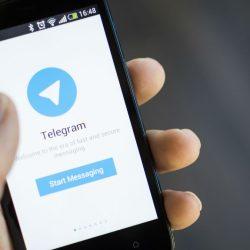 آپدیت جدید تلگرام با ویژگی ها فوق العاده جالب