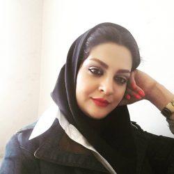 عکس ها و بیوگرافی لیلا ایرانی + عکس همسر و دخترش