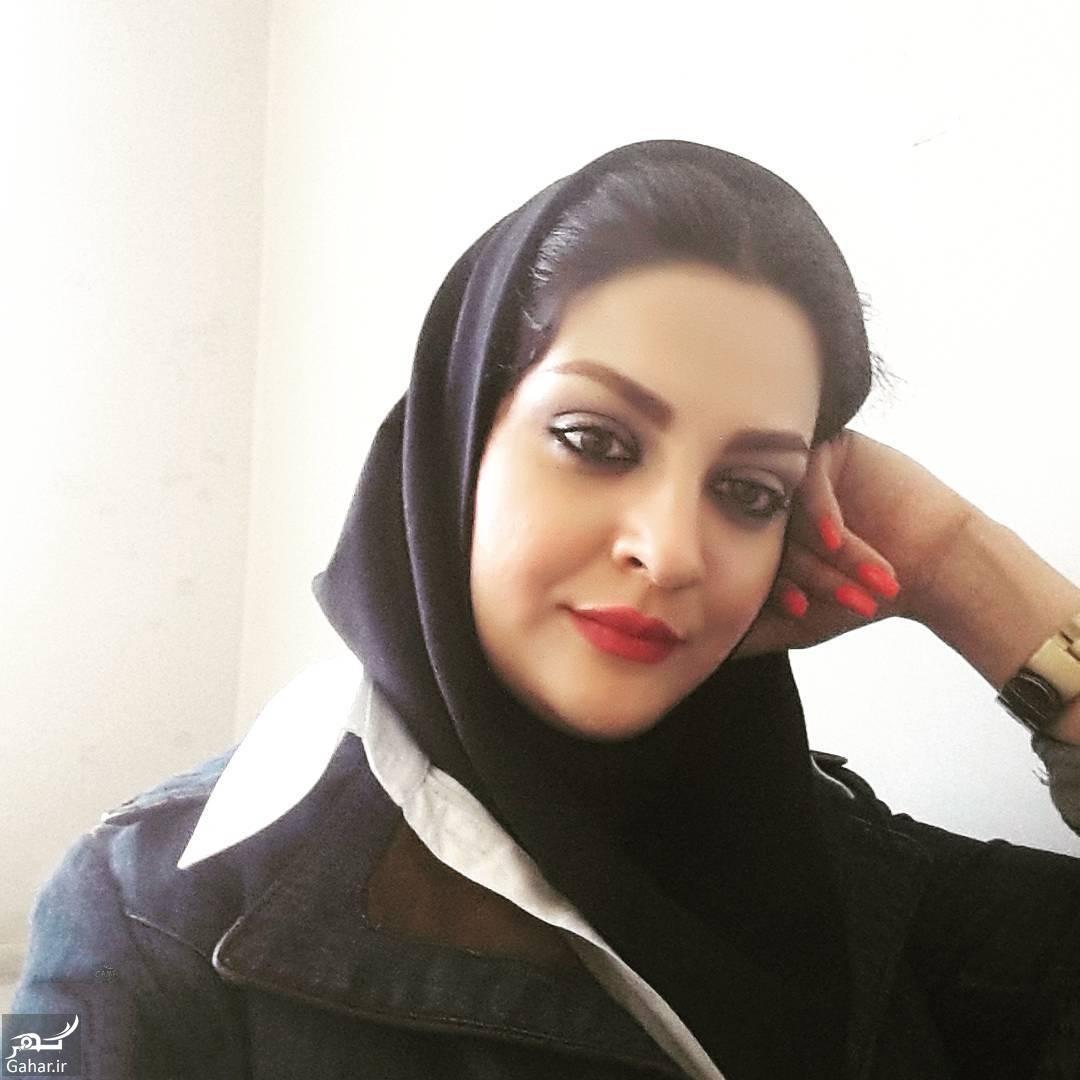 www 2 عکس ها و بیوگرافی لیلا ایرانی + عکس همسر و دخترش