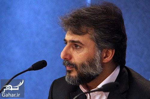 1033892 568 عذرخواهی سید جواد هاشمی به خاطر صحبتهایش در مورد گلشیفته