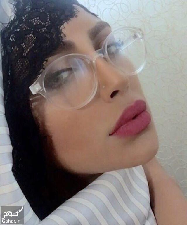 13402174 137819573304008 770501358 n عکس هانیه عرب خواهر الهام عرب