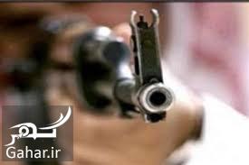 24bab7c19d جزییات خبر حمله مسلحانه به هیئت عزاداری در ساری