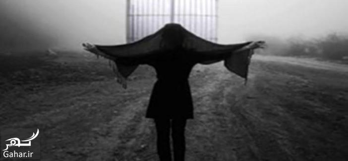 293035 روایت تکان دهنده دختر جوان از بارداری بعد از تجاوز پسر عمه اش فرزاد