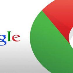 سرچ کردن در گوگل هم عوارض دارد!