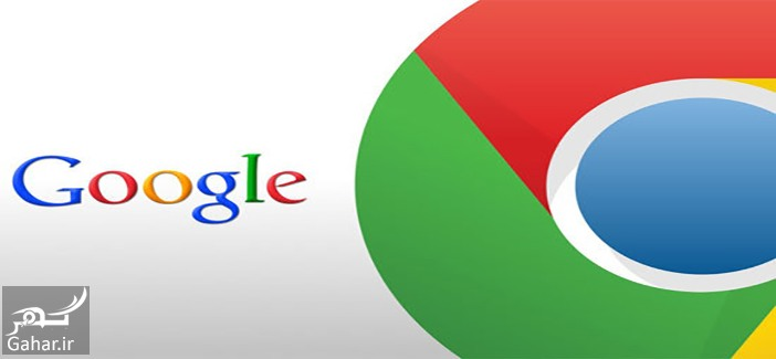 299914 سرچ کردن در گوگل هم عوارض دارد!