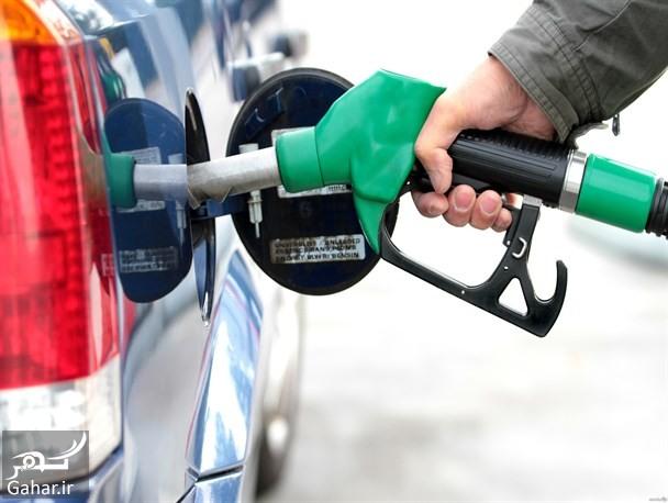 جزییات خبر قیمت جدید بنزین ؛ بنزین ۱۲۰۰ تومانی, جدید 1400 -گهر