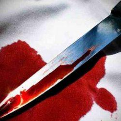 ماجرای کشف جسد زن جوان تهرانی ؛ همسرم را با مرد غریبه دیدم، او را کشتم