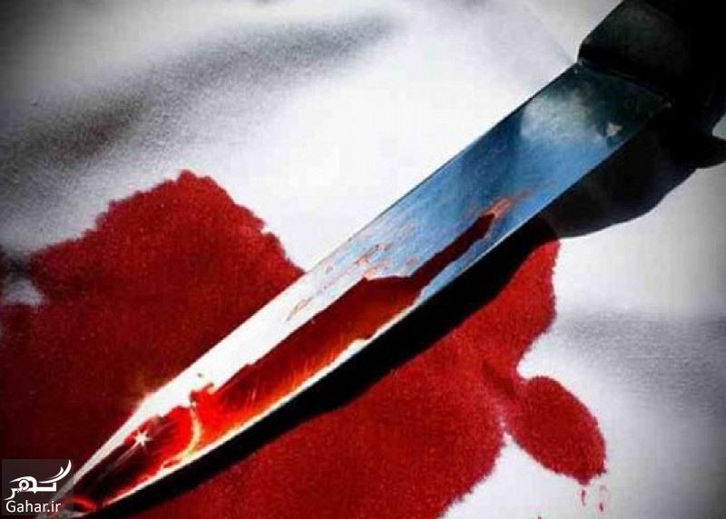 3401f1a0d1 ماجرای کشف جسد زن جوان تهرانی ؛ همسرم را با مرد غریبه دیدم، او را کشتم