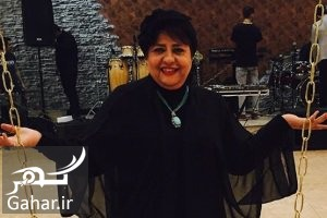 3rabee oskuei نامه رابعه اسکویی به مسئولین برای بازگشت به ایران