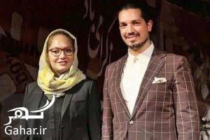 4yasin عکس یاسین رامین با لباس زندان در دادسرا + اخبار جدید