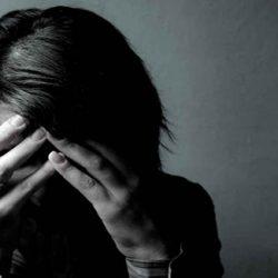 دختر ۱۵ ساله : مسعود بی اعتنا به التماس هایم به من تجاوز کرد