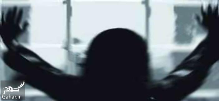 5 روایت تلخ دختر جوان از تجاوز برادر ناتنی اش فریبرز به او