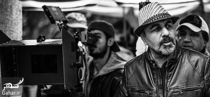 رضا عطاران : هنوز هم ماشین ندارم و سوار تاکسی میشوم و از درد دل مردم ایده میگیرم, جدید 1400 -گهر