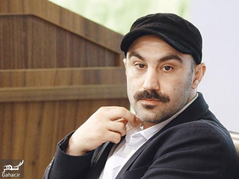 64d464c8f2 درخواست محسن تنابنده از مردم و طرفدارانش