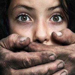 داستان تکان دهنده تجاوز به سمیه دختر ۱۹ ساله با رضایت پدر و مادرش