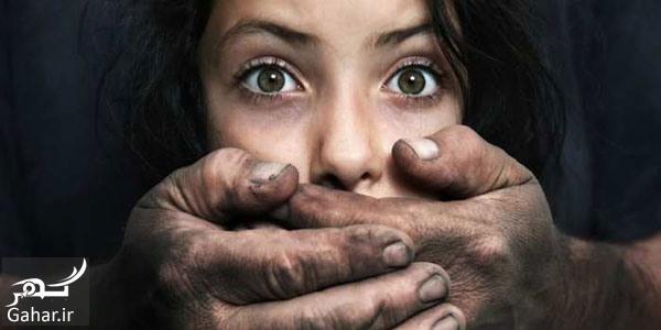 داستان تکان دهنده تجاوز به سمیه دختر ۱۹ ساله با رضایت پدر و مادرش, جدید 1400 -گهر