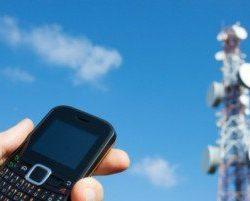 روش های ساده برای افزایش آنتن دهی گوشی