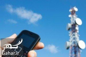 روش های ساده برای افزایش آنتن دهی گوشی, جدید 1400 -گهر