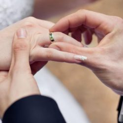 married-couple-ring-exchange1