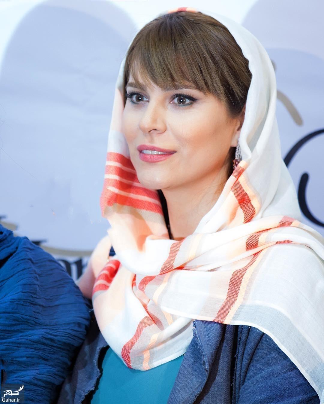 Sahar Dolatshahi 1 عکسهای جدید سحر دولتشاهی به مناسبت تولد 37 سالگی اش