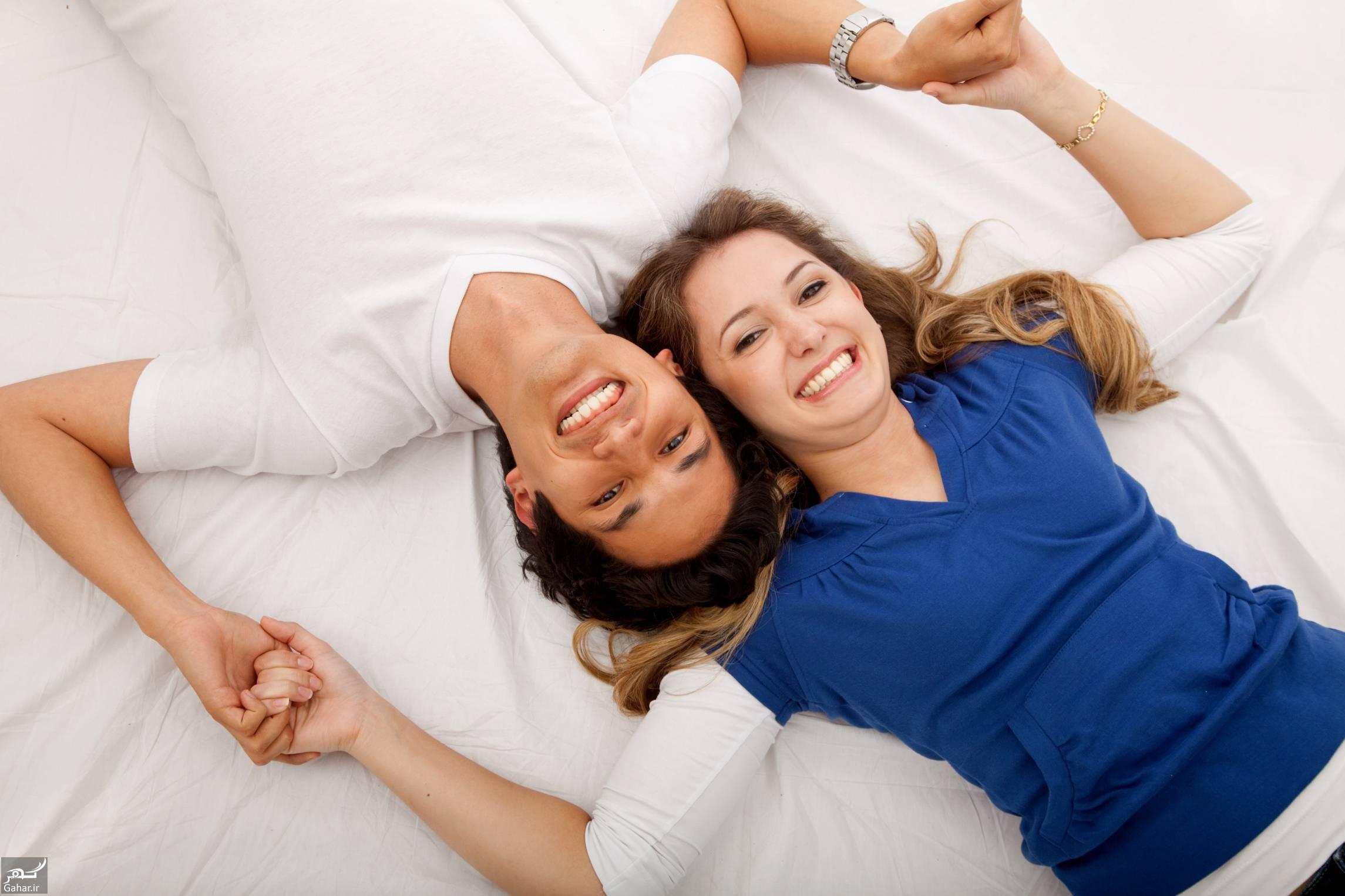 a0303447983102a راهکارهایی برای بیان خواسته هایتان در رابطه جنسی