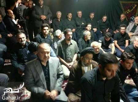 ax fars bomb دستگیری یک گروه تکفیری با 100 کیلو مواد منفجره در فارس