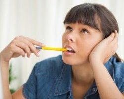 روش های موثر برای ترک عادت های بد