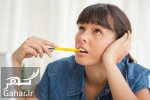 bad habits روش های موثر برای ترک عادت های بد