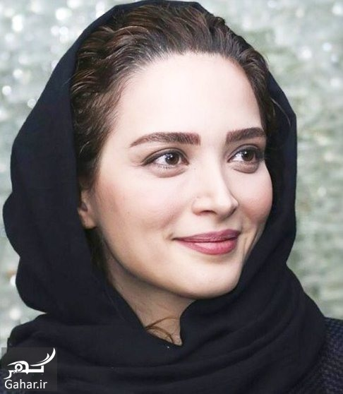 behnoushtabatabai 258 عکس جدید و اولین پست بهنوش طباطبایی بعد از خبر جدایی اش