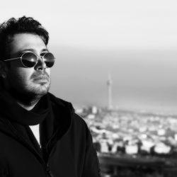 جواب محسن چاوشی به شهرام آذر درباره صدایش