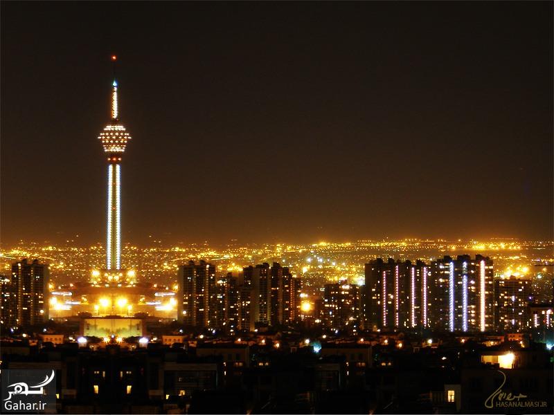 d28a12f6c5c6fab7632b9e6df8eafc19 استان تهران محروم ترین استان کشور شد