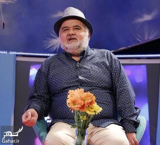khoshashiraz akbar abdi صحبتهای جنجالی اکبر عبدی درباره محمدرضا شریفی نیا و فراستی