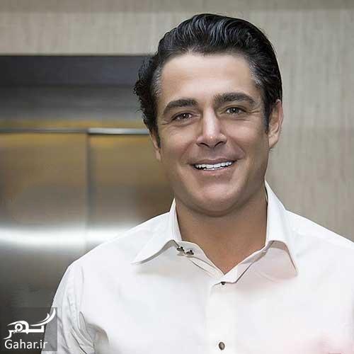 mohammad reza golzar namakstan عکسهای محمدرضا گلزار در اکران فیلم خشکسالی و دروغ