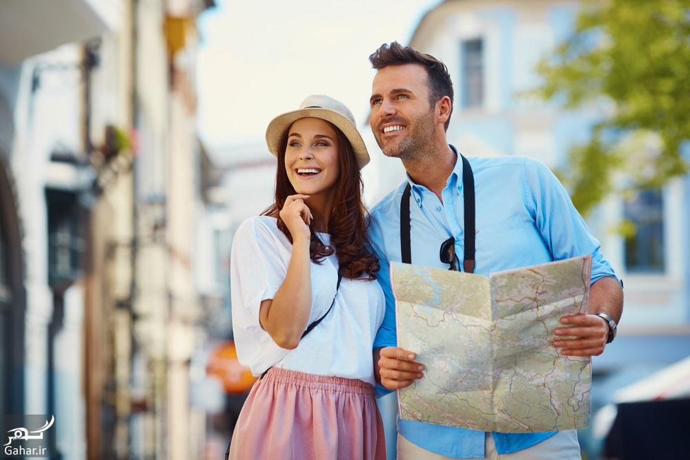 shutterstock 315931379 معرفی بهترین کشورها برای مسافرت ماه عسل