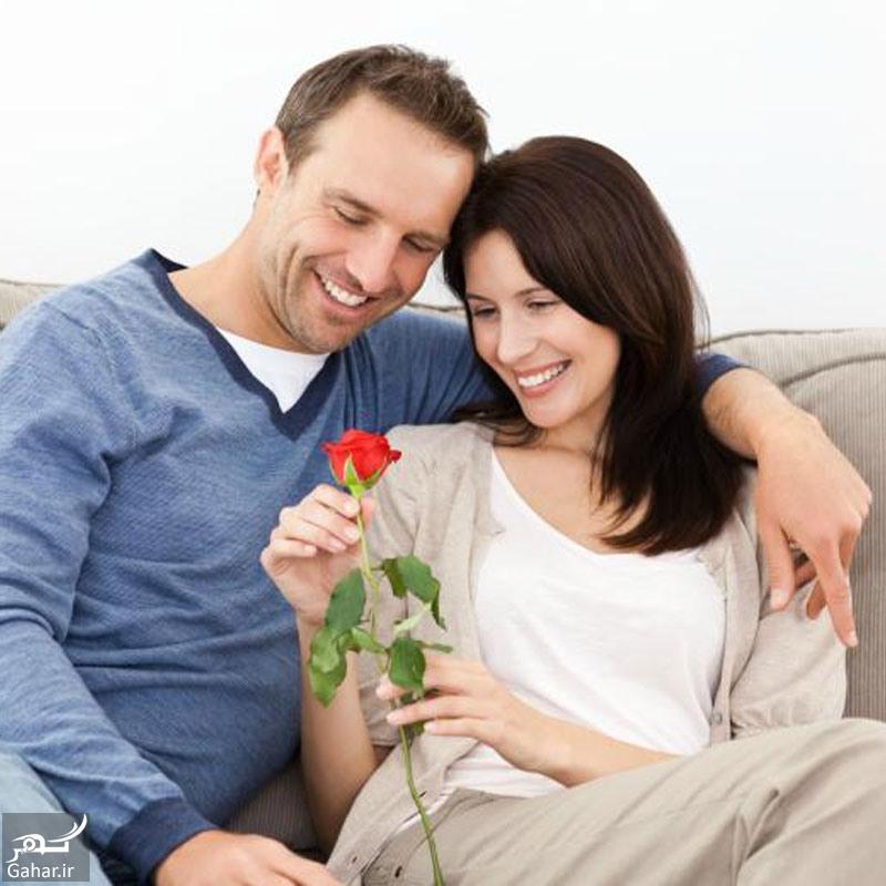 wifehusband تکنیک های شوهرداری که همه خانم ها باید بدانند