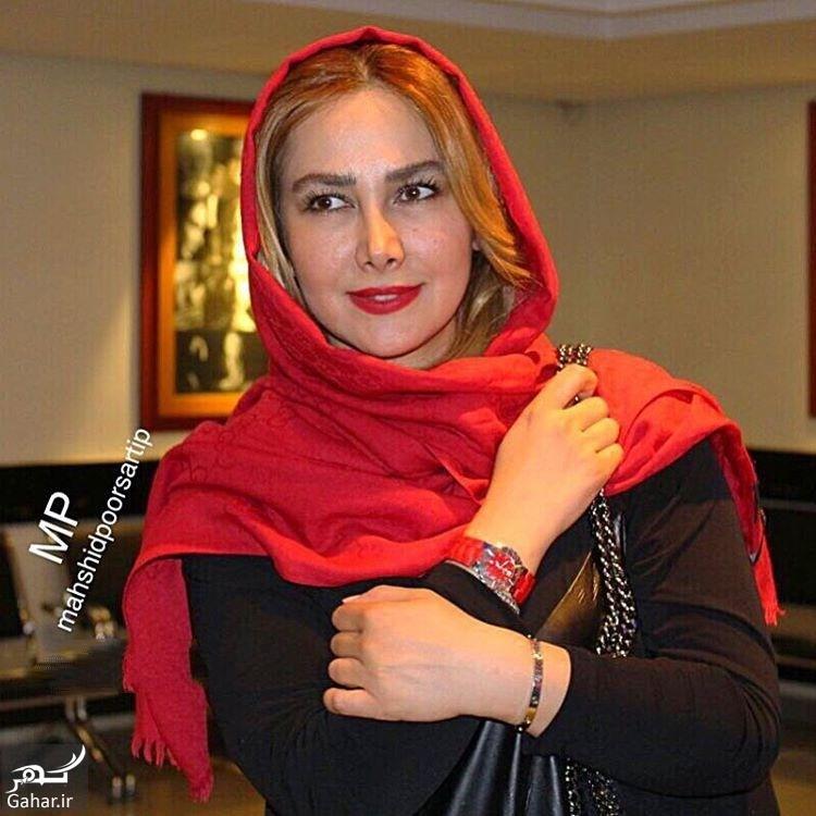 www bartarpix عکس های زیبا از آنا نعمتی