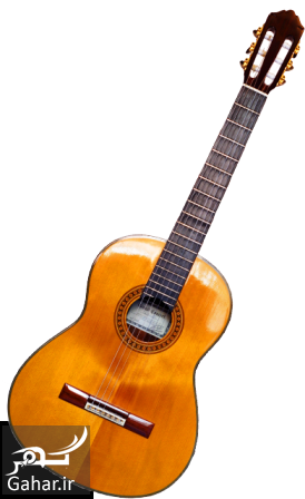 1412179674 guitareclassique5s راهنمای کامل انتخاب و خرید گیتار
