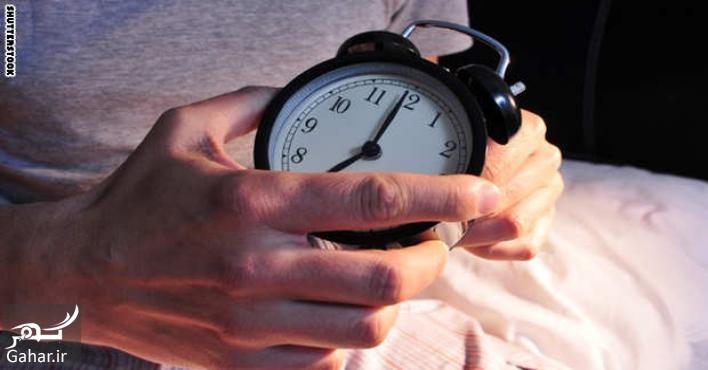 150513194606 01 better sleep exlarge 169 تا چه اندازه تحمل بی خوابی ممکن است؟