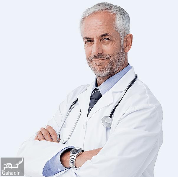 21212121 علل و علایم و درمان زگیل تناسلی