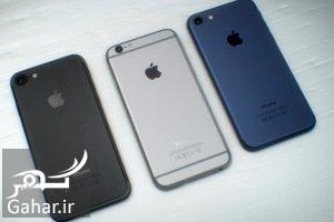 2iphone 7 شکسته شدن قیمت آیفون 7