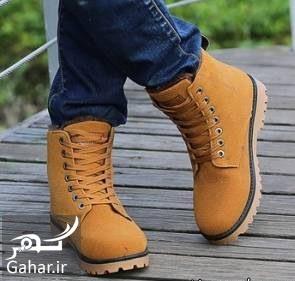 3e4bca7659 راهنمای خرید کفش برای زمستان