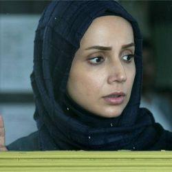 مصاحبه با شبنم قلی خانی به بهانه سریال هشت و نیم دقیقه