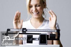 5149cc0dec22b 35743 7 روش موثر برای کاهش وزن 4.5 کیلویی در یک هفته