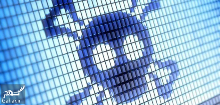 علایم و نشانه های ویروسی شدن گوشی
